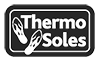 THERMOSOLES