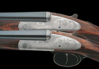 Тысяча и один вопрос об охотничьем оружии