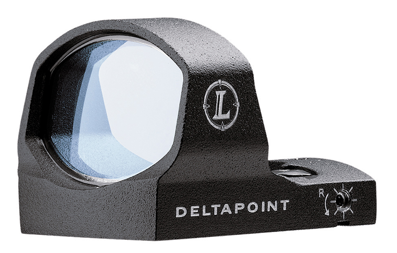 DeltaPoint_Angle_leup.jpg