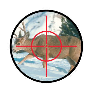 prismatic-reticle-deer.jpg