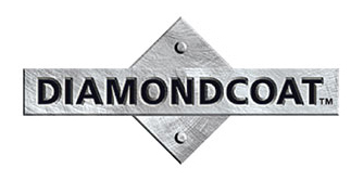diamondcoat.jpg