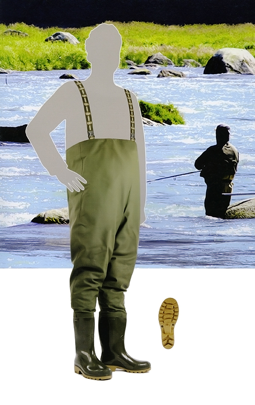 grand chest waders.jpg