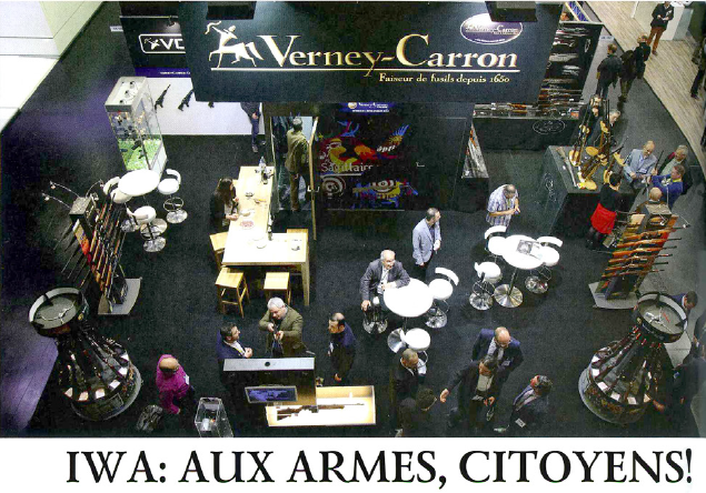 IWA AUX ARMES CITOYENS!_2.png